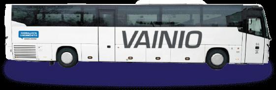 v-bussi