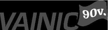 v-logo-90-web