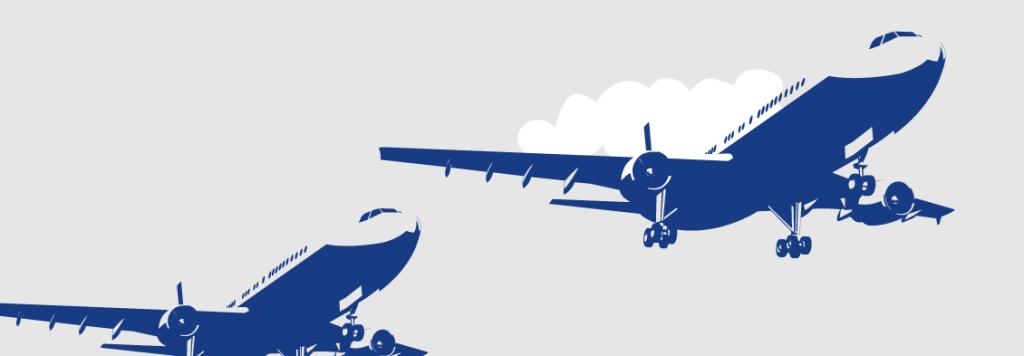 lentokenttavuoroja-1130x393